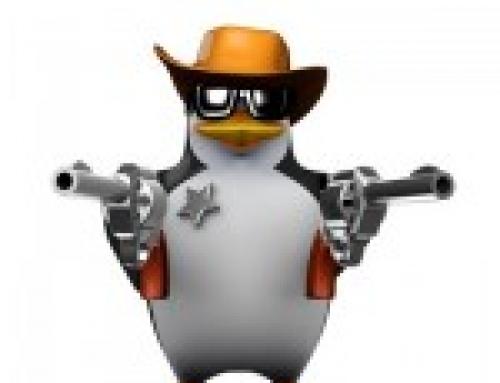 Is Link Building Still Effective Post Penguin Update?