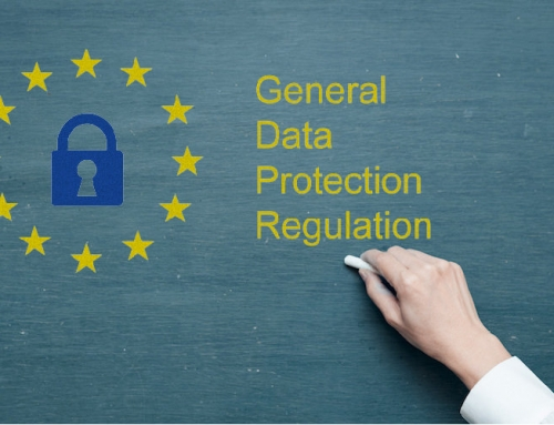 Weekly SEO News – GDPR issues,  Chrome Security Indicator, Shorter snippets and more