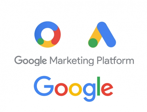Weekly SEO News – Upgrades and Rebrandings at Google, Facebook and Bing Ads, and More