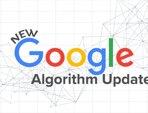Google October 2018 Changes : Google Algorithm Updates