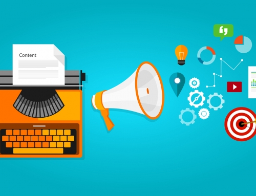 5 Content Marketing Channels That Go Beyond the Traditional Blog Posts and Articles