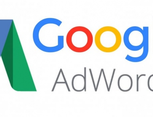 Changes to Google Adwords – Here is a comprehensive overview on the seismic changes to Google ads!